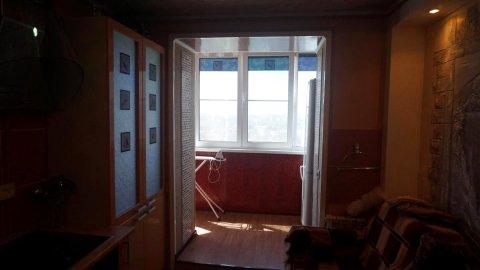 Apartment Pervoklassnaya