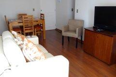 Apartment Playa Ancha