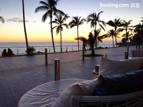 帕尔马海滩公寓(Palma Beach)