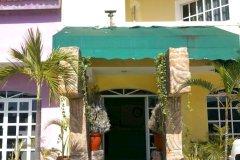 Hotel Balam Balam(Hotel Balam Balam)