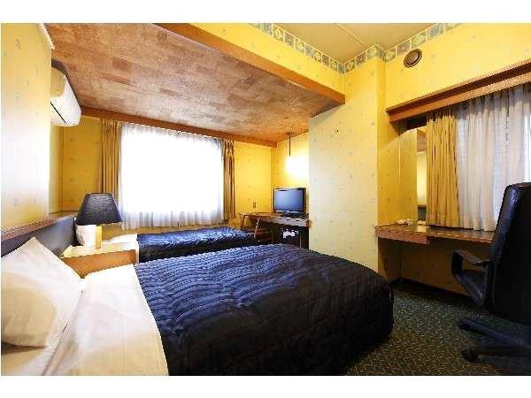 新宿饭店Park Inn(Shinjuku Hotel Park Inn)