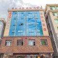 杭州宝鑫大酒店