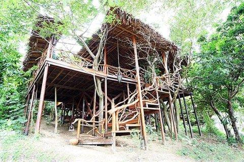 维京自然度假酒店(Viking Nature Resort)