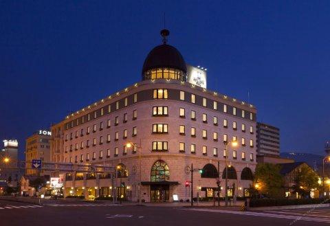 Nord 小樽酒店(Hotel Nord Otaru)