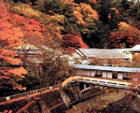 有马温泉游月山庄月光园酒店(Arima Onsen Gekkoen Yugetsusanso)