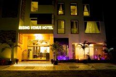 瑞星维纳斯酒店(Rising Venus Hotel)