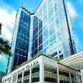 香港北角海逸酒店(Harbour Plaza North Point)
