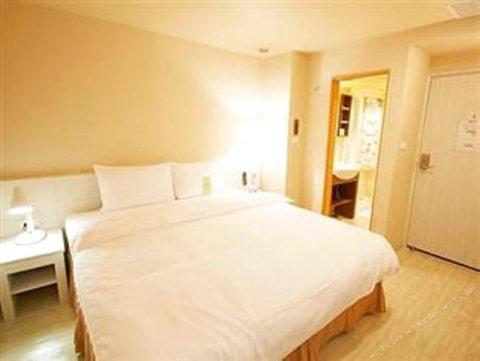 康桥商旅(高雄后驿九如馆)(Kindness Hotel - Houyi Jiuru)