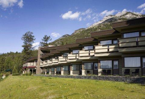 杜松子酒店(The Juniper Hotel & Bistro)
