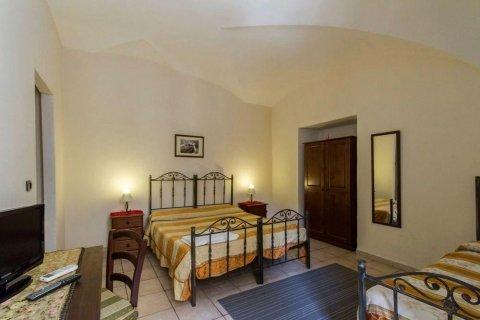 阿勒巴特洛旅馆(Albatro Rooms)