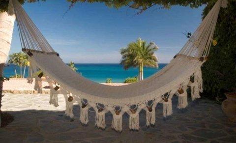 海洋别墅(Villa Oceano)