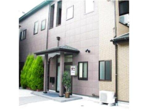福千商务酒店(Business Hotel Fukusen)