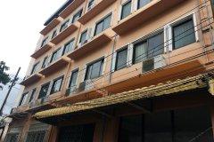 华欣昌家旅馆(Baanchang Guesthouse)
