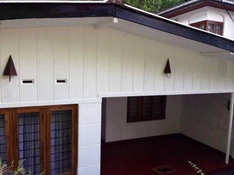 乌玛芒果屋旅馆(Mango House by Uma)