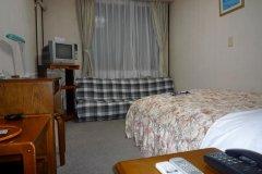 成田东酒店(Narita Higashiya Hotel)