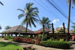 苏达拉海滩度假酒店(Sudala Beach Resort)