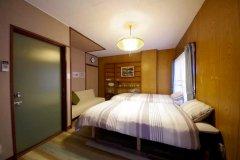 神户东出町民宿(Kobe Omotenashi House)