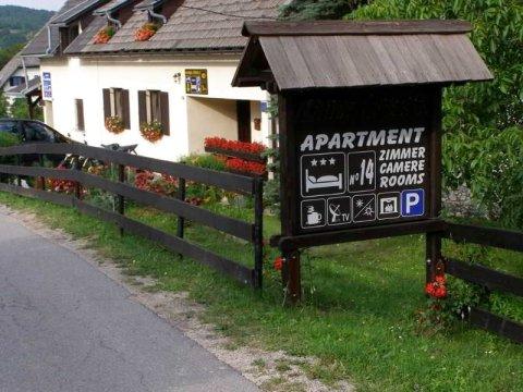 Hotel Kuca Spehar