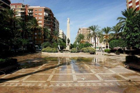 马路广场酒店(Hotel Avenida Plaza)