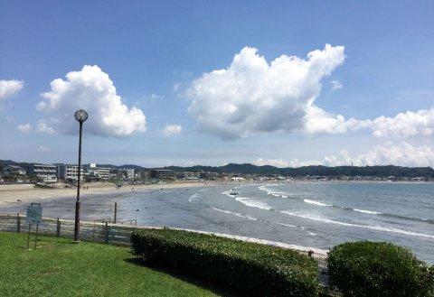镰仓伊萨旅馆及酒吧 - 青年旅舍(Iza Kamakura Guest House & Bar - Hostel)