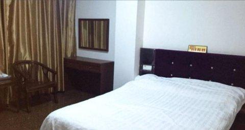 龙海华兴宾馆