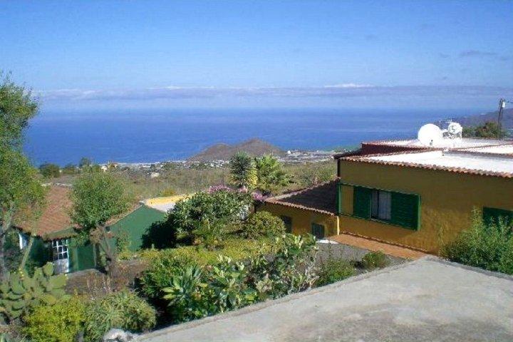 Finca Monte Mar
