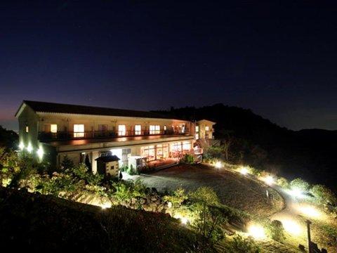 玛雅酒店(Hotel de Maya)