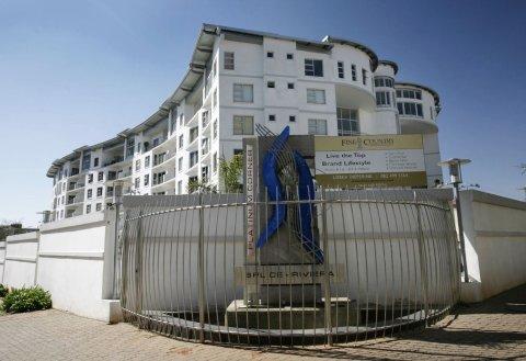城市和普衔接酒店(Urban Hip Hotels - Splice Riviera)