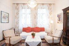 Apartment Heidi