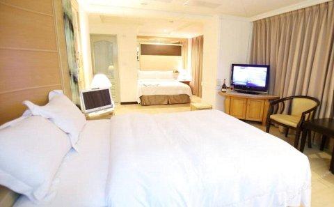 云林风信子商务旅馆-斗六馆(Funhouse Hotel Douliou)