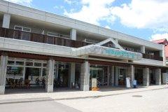 拉温尼尔酒店(Hotel Lavenir)