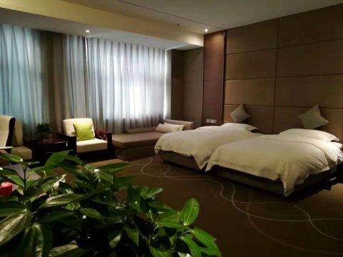 济南龙泉书苑大酒店