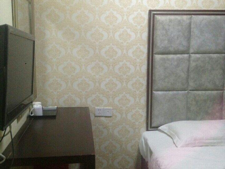 衡山三福宾馆