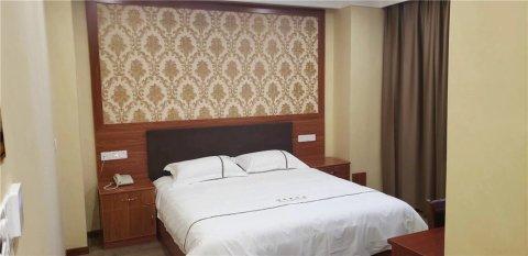 嘉善维也星酒店