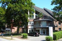 黑森州酒店(Hotel Hesse)