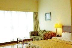 上海爱俪轩酒店公寓