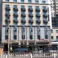 莫泰酒店(北京安贞桥店)