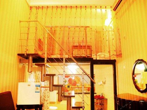 速8酒店(北京昌平鼓楼东街店)