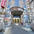 如家酒店(北京东直门店)