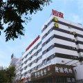 如家酒店(北京南站洋桥店)