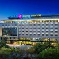北京东方美爵酒店