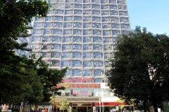昆明宝海明珠大酒店