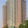 天津盛捷奥林匹克大厦服务公寓