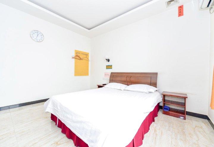 天津雍祥宾馆
