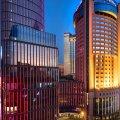 杭州国大雷迪森广场酒店