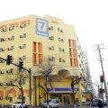 7天连锁酒店(哈尔滨通达街西大桥地铁站店)