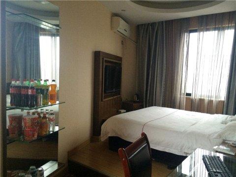 金华仕明宾馆
