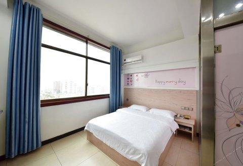 长沙唯忆经济酒店
