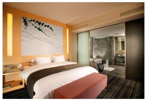 常州长兴美仑国际酒店