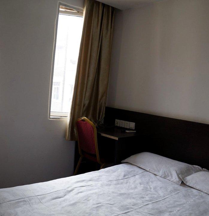 南昌高新旅馆